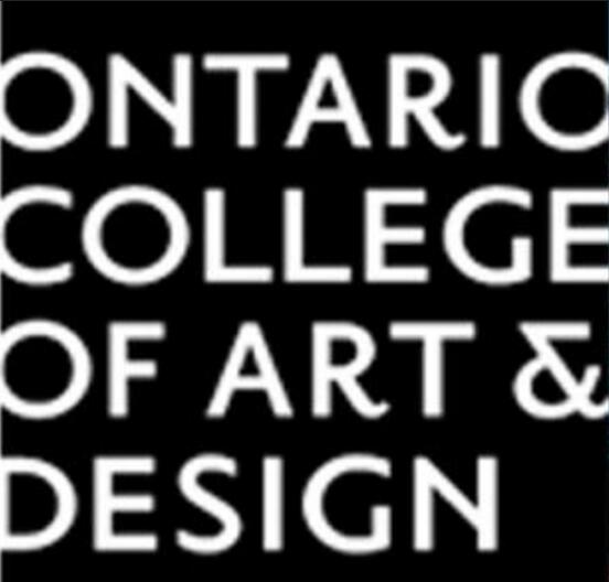 Ontario College of Art & Design University